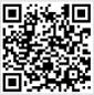 銀座みゆき通り美容外科、携帯サイトのQRコードです